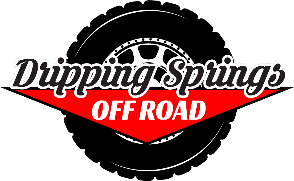 Dripping Springs Auto